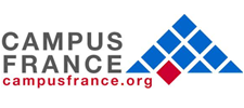 campus_logo